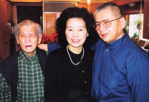 With_grandpa_1